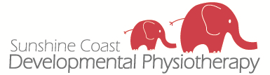Sunshine Coast Developmental Physiotherapy